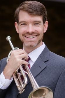 BrianReichenbach headshot with trumpet.jpg